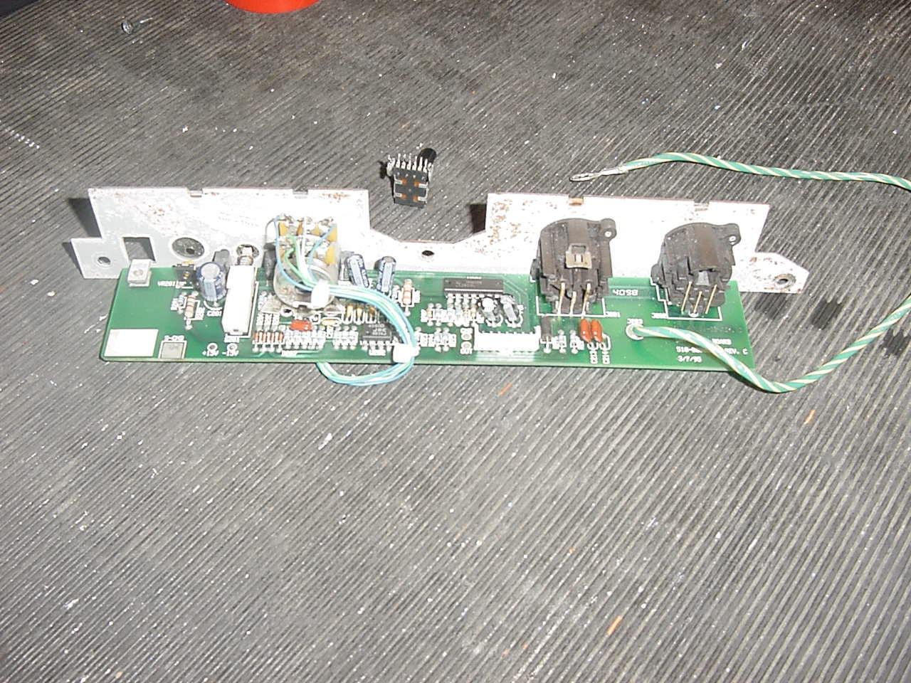 jbl eon power 15 powered speakers repair rh ajaudio co uk