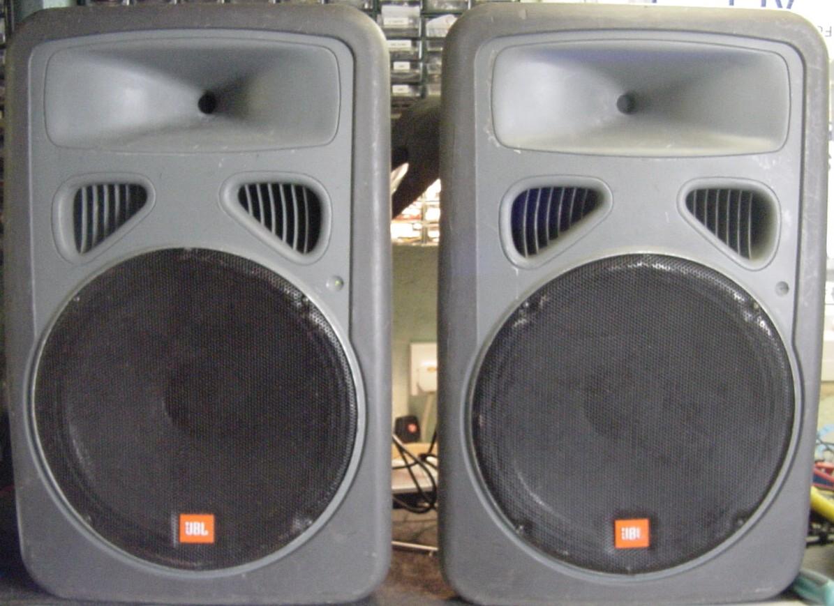 jbl eon power 15 powered speakers repair. Black Bedroom Furniture Sets. Home Design Ideas